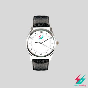 Smart-Branding-Products-Images-Customized-Wrist-Watches-Promotional-Watches-Your-Company-Logo-Here-