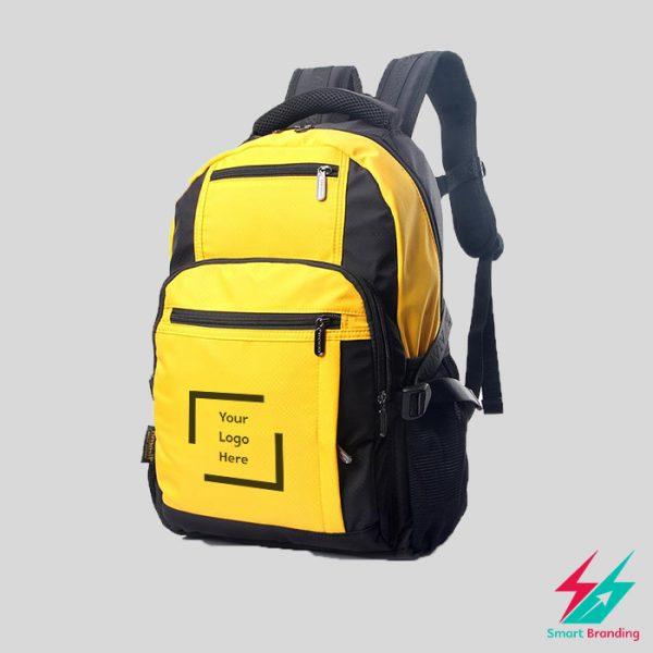 Custom Printed College Bags