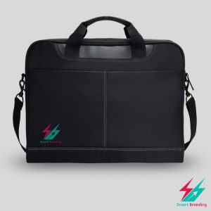 Smart-Branding-Products-Images-Customized-Laptop-Bags-Your-Company-Logo-Here-