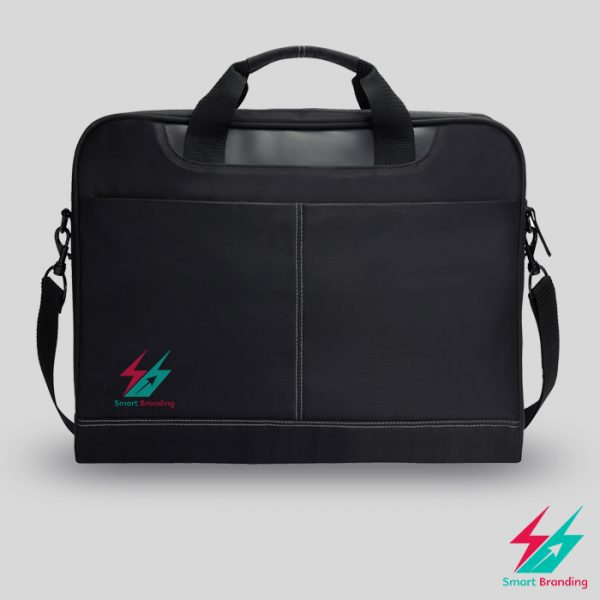 Laptop Bag For Promotional Gifts