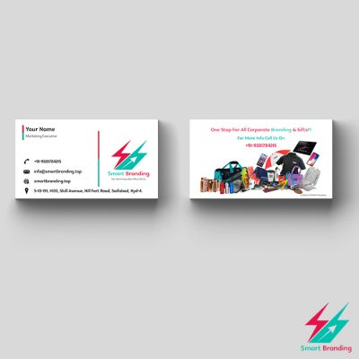 Smart-Branding-Products-Corporate-Business-Card-Visiting-Card-Design-For-Your-Company-Logo-Here