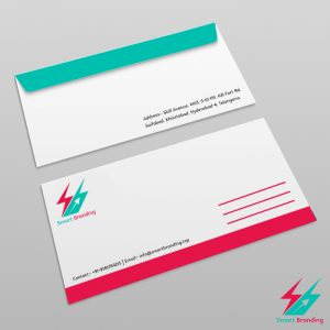 Smart-Branding-Products-Corporate-Envelope-Design-For-Your-Company-Logo-Here