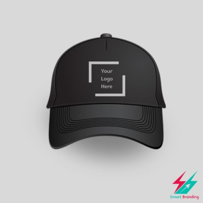 Smart-Branding-Products-Images-Cap-Your-Company-Logo-Here-