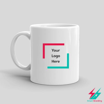 Smart-Branding-Products-Images-Coffee-Mug-Your-Company-Logo-Here-