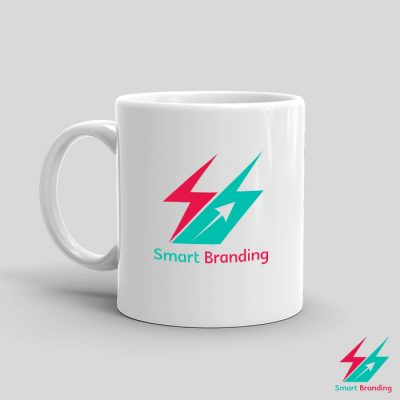 Smart-Branding-Products-Images-Coffee-Mug-Your-Company-Logo-Here-1