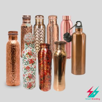 Smart-Branding-Products-Images-Copper-Bottles-Promotional-Gifts-Your-Company-Logo-Here-
