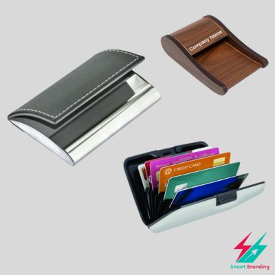 Smart-Branding-Products-Images-Credit-Card-ATM-Card-Debit-Card-Business-Card-Visiting-Card-Holder-Your-Company-Logo-Here