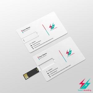 Smart-Branding-Products-Images-Credit-Card-Pen-Drive-Your-Company-Logo-Here-Smart-Branding-Solutions