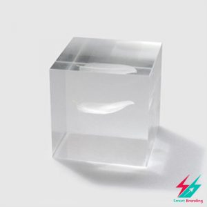 Smart-Branding-Products-Images-Customize-Paper-Weight-Crystal-Cube-Your-Company-Logo-Here-