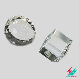 Smart-Branding-Products-Images-Customize-Paper-Weight-Crystal-Your-Company-Logo-Here-