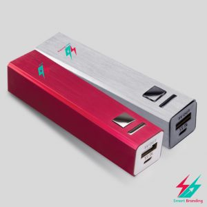 Smart-Branding-Products-Images-Customize-Power-Banks-14000mah-Your-Company-Logo-Here-