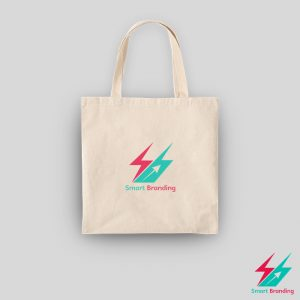 Smart-Branding-Products-Images-Customized-100%-Pure-Cotton-Bags-Your-Company-Logo-Here-