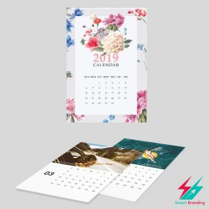 Smart-Branding-Products-Images-Customized-Calendars-For-Promotional-Your-Company-Logo-Here2