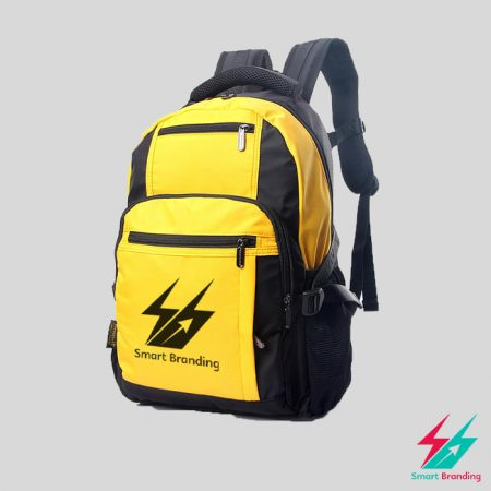 Smart-Branding-Products-Images-Customized-College-Bags-Your-Company-Logo-Here-1