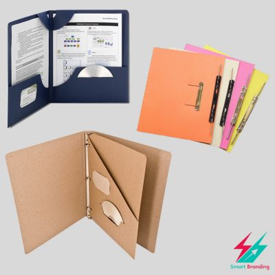 Smart-Branding-Products-Images-Customized-Folders-For-Official-Use-Your-Company-Logo-Here-