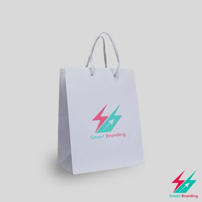 Smart-Branding-Products-Images-Customized-Hand-Made-Paper-Bags-Your-Company-Logo-Here-