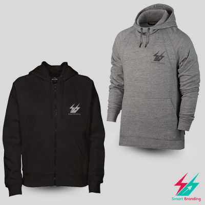 Smart-Branding-Products-Images-Customized-Hoodies-Mens-And-Womens-Your-Company-Logo-Here-