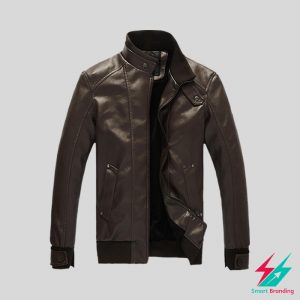 Smart-Branding-Products-Images-Customized-Jackets-Mens-And-Womens-Your-Company-Logo-Here-