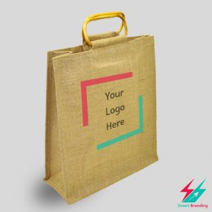 Smart-Branding-Products-Images-Customized-Jute-Bags-Your-Company-Logo-Here-