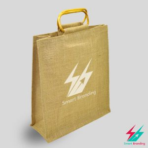 Smart-Branding-Products-Images-Customized-Jute-Bags-Your-Company-Logo-Here-1