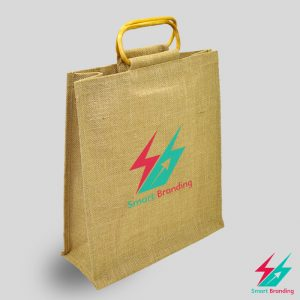 Smart-Branding-Products-Images-Customized-Jute-Bags-Your-Company-Logo-Here-2