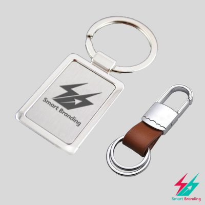 Smart-Branding-Products-Images-Customized-Key-Chain-Your-Company-Logo-Here-1