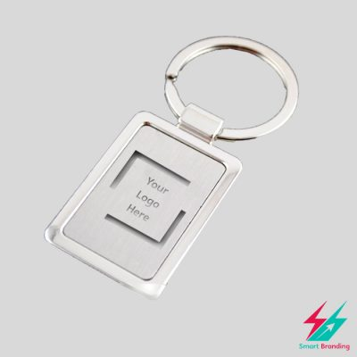 Smart-Branding-Products-Images-Customized-Key-Chains-Your-Company-Logo-Here-
