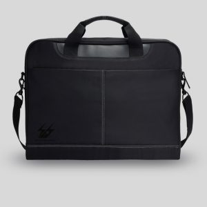 Smart-Branding-Products-Images-Customized-Laptop-Bags-Your-Company-Logo-Here-1
