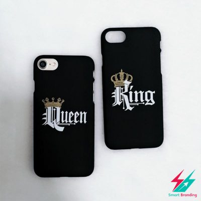 Smart-Branding-Products-Images-Customized-Mobile-Case-Mobile-Cover-Your-Company-Logo-Here-