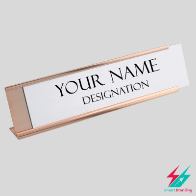 Smart-Branding-Products-Images-Customized-Name-Plates-Employee-Name-Plate-Your-Company-Logo-Here-1