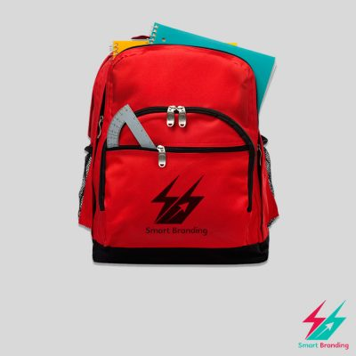 Smart-Branding-Products-Images-Customized-School-Bags-Your-Company-Logo-Here-1
