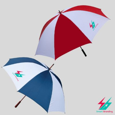 Smart-Branding-Products-Images-Customized-Umbrella-Promotional-Umbrella-Gifts-Your-Company-Logo-Here-1