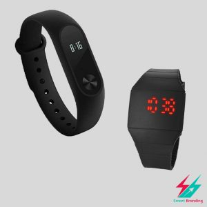 Smart-Branding-Products-Images-Customized-Wrist-Watches-Promotional-Watches-Your-Company-Logo-Here-2
