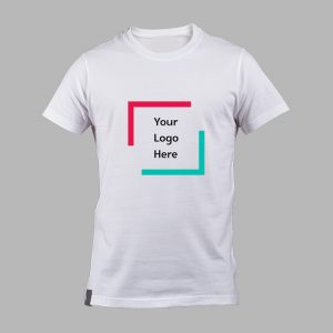 Smart-Branding-Products-Images-T-Shirt-Your-Company-Logo-Here-