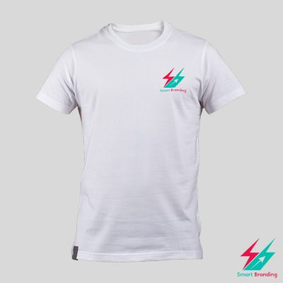 Smart-Branding-Products-Images-T-Shirt-Your-Company-Logo-Here-2