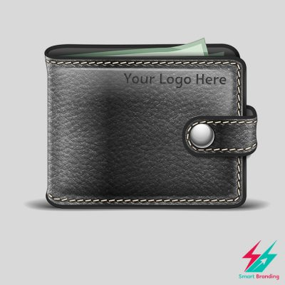 Smart-Branding-Products-Images-Wallets-Your-Company-Logo-Here-