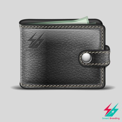 Smart-Branding-Products-Images-Wallets-Your-Company-Logo-Here-1