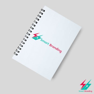 White-Spiral-Note-Book-Customized-Corporate-Gifts