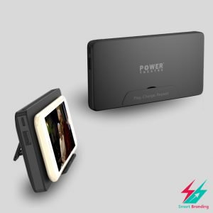 Smart-Branding-Products-Images-Power-Theater-Power-Banks-Your-Company-Logo-Here-