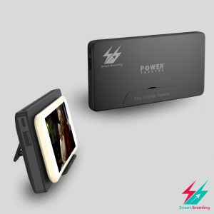 Smart-Branding-Products-Images-Power-Theater-Power-Banks-Your-Company-Logo-Here-1