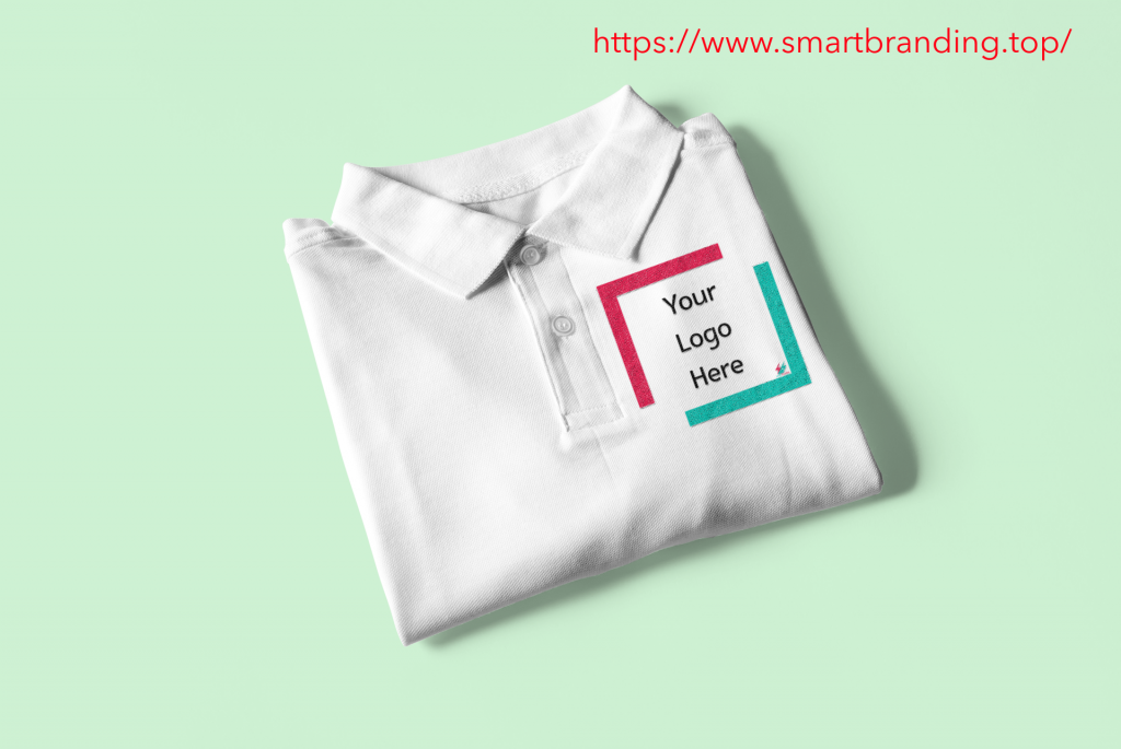 T-Shirt Printing in Hyderabad
